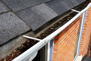 Toronto Eavestrough Cleaning Repair Installation 5