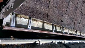 gutter repair near me